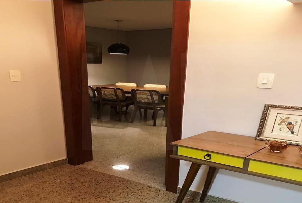 Foto Apartamento de 4 quartos à venda no Barroca em Belo Horizonte - Imagem 09