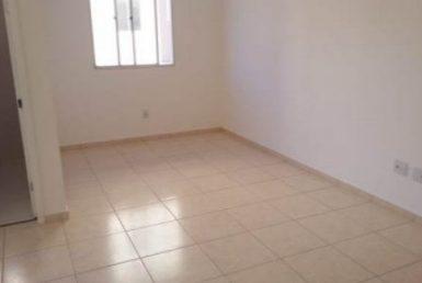 Foto Cobertura de 2 quartos à venda no Centro em Lagoa Santa - Imagem 01