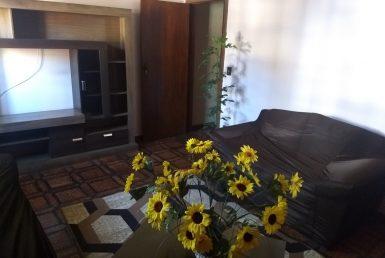 Foto Apartamento de 4 quartos à venda no Renascença em Belo Horizonte - Imagem 01