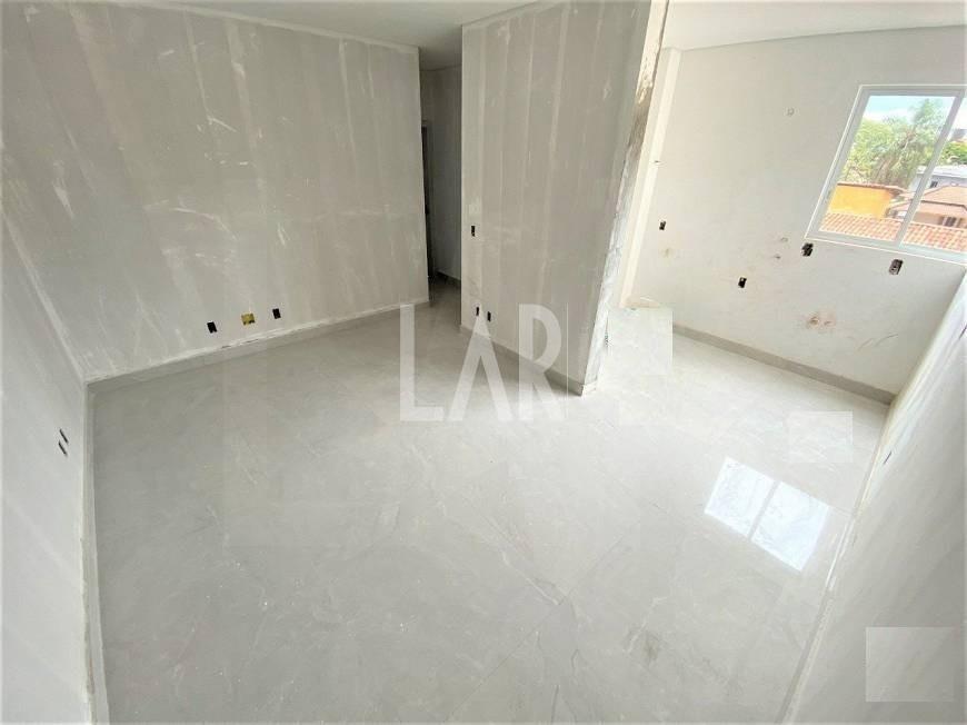 Foto do Ruby em Belo Horizonte - Imagem 04