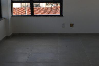 Foto Sala à venda no Santa Lúcia em Belo Horizonte - Imagem 01
