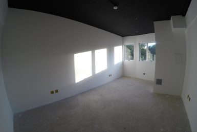 Foto Loja à venda no Conjunto Habitacional Bela Vista em Lagoa Santa - Imagem 01
