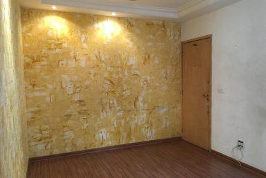 Foto Apartamento de 2 quartos para alugar no João Pinheiro em Belo Horizonte - Imagem 01