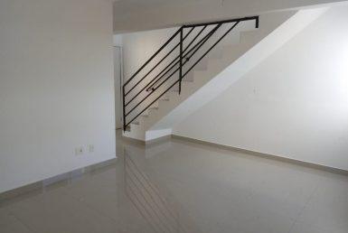 Foto Cobertura de 4 quartos à venda no Rio Branco em Belo Horizonte - Imagem 01