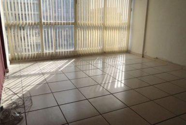 Foto Andar Corrido para alugar no Centro em Belo Horizonte - Imagem 01