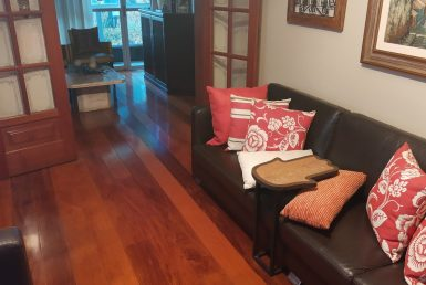 Foto Apartamento de 4 quartos à venda na CIDADE NOVA em Belo Horizonte - Imagem 01