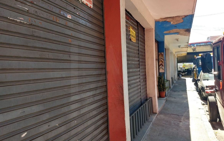 Foto Loja à venda no Barroca em Belo Horizonte - Imagem 07