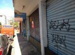 Foto Loja à venda no Barroca em Belo Horizonte - Imagem 08