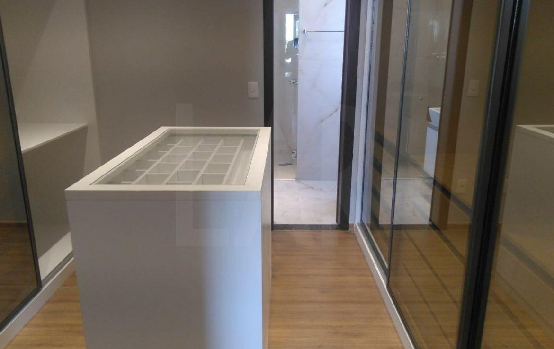 Foto Apartamento de 3 quartos à venda no São José em Belo Horizonte - Imagem 09