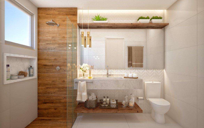 Foto Apartamento de 3 quartos à venda no Fernão Dias em Belo Horizonte - Imagem 05