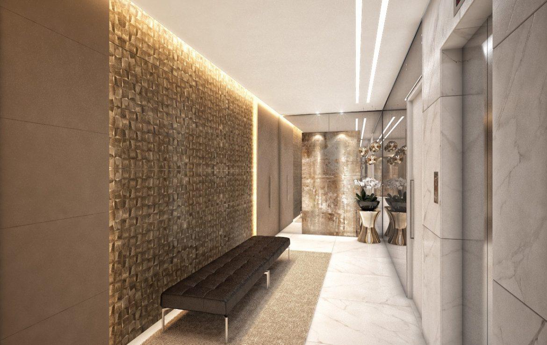 Foto Apartamento de 3 quartos à venda no Fernão Dias em Belo Horizonte - Imagem