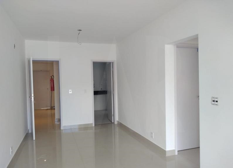 Foto Apartamento de 2 quartos à venda no Santa Cruz em Belo Horizonte - Imagem 03