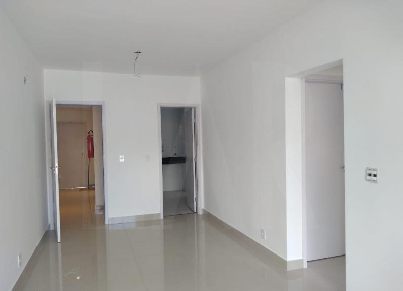 Foto Apartamento de 2 quartos à venda no Santa Cruz em Belo Horizonte - Imagem 04