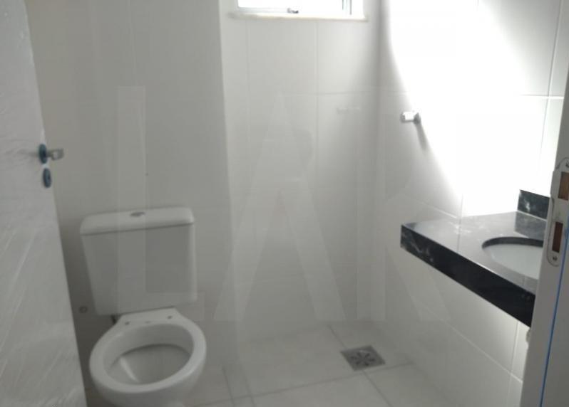 Foto Apartamento de 2 quartos à venda no Santa Cruz em Belo Horizonte - Imagem 08