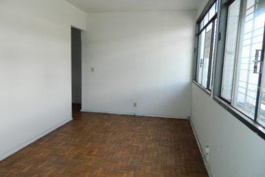Foto Apartamento de 2 quartos para alugar no VILA PARIS em Belo Horizonte - Imagem 01