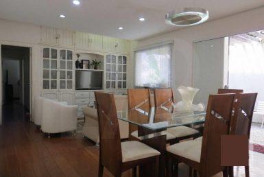 Foto Casa de 3 quartos à venda no Jaraguá em Belo Horizonte - Imagem 01