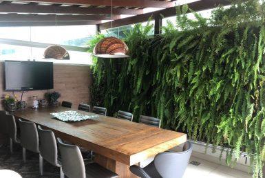 Foto Apartamento de 3 quartos à venda no Santa Branca em Belo Horizonte - Imagem 01