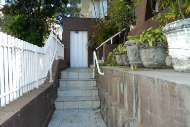 Foto Casa de 4 quartos para alugar no Santo Agostinho em Belo Horizonte - Imagem 01