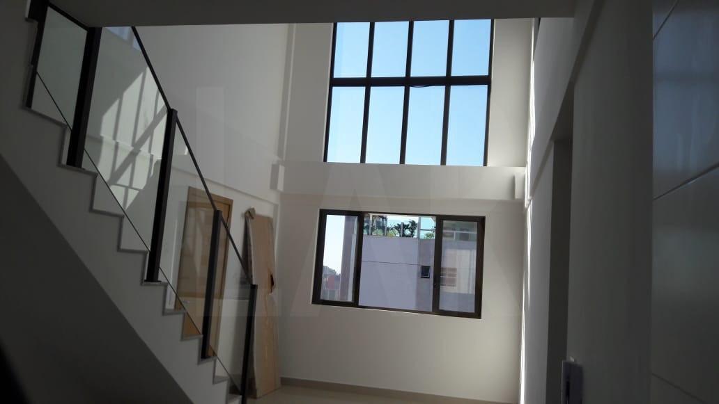 Foto Cobertura de 2 quartos à venda no São Pedro em Belo Horizonte - Imagem 03