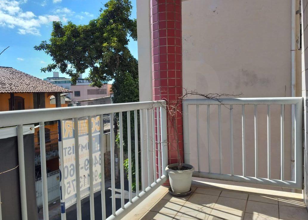 Foto Apartamento de 3 quartos à venda no Padre Eustáquio em Belo Horizonte - Imagem 04
