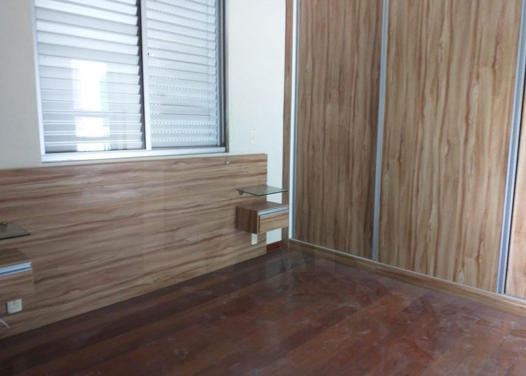 Foto Apartamento de 3 quartos à venda no Padre Eustáquio em Belo Horizonte - Imagem 06