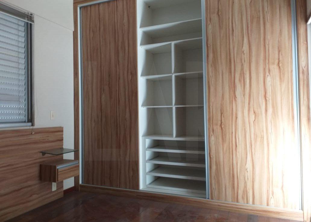 Foto Apartamento de 3 quartos à venda no Padre Eustáquio em Belo Horizonte - Imagem 07