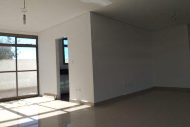 Foto Apartamento de 4 quartos à venda no MINAS BRASIL em Belo Horizonte - Imagem 01