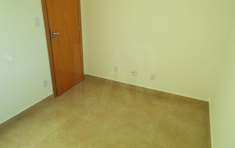 Foto Casa Geminada de 2 quartos à venda no Copacabana em Belo Horizonte - Imagem