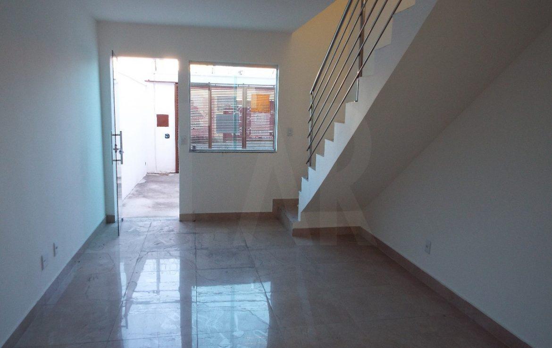 Foto Casa Geminada de 2 quartos à venda no Copacabana em Belo Horizonte - Imagem 05
