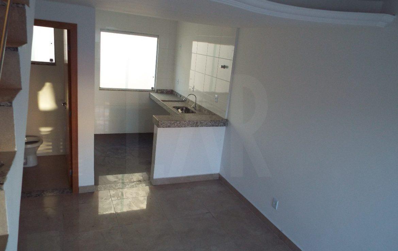 Foto Casa Geminada de 2 quartos à venda no Copacabana em Belo Horizonte - Imagem 06