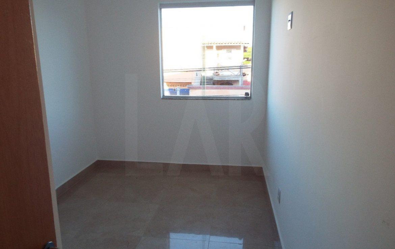 Foto Casa Geminada de 2 quartos à venda no Copacabana em Belo Horizonte - Imagem 07