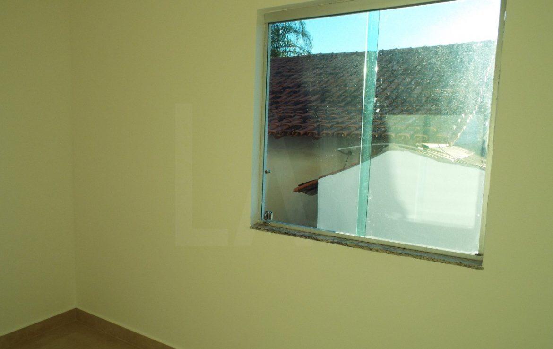Foto Casa Geminada de 2 quartos à venda no Copacabana em Belo Horizonte - Imagem 09