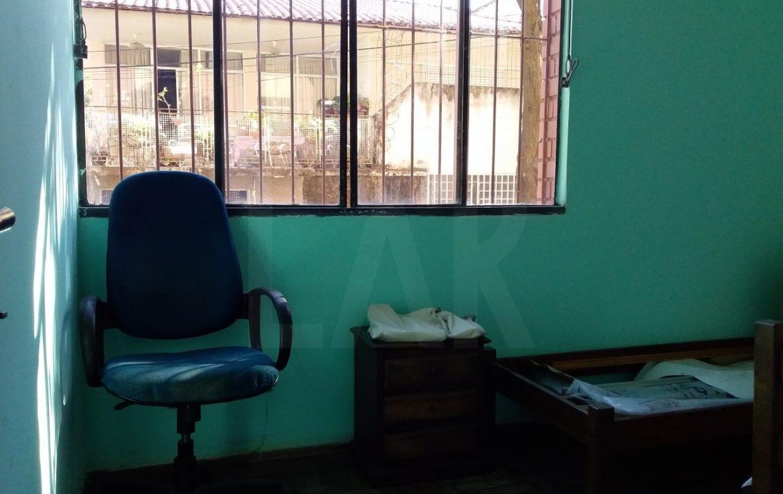 Foto Apartamento de 3 quartos à venda no Grajaú em Belo Horizonte - Imagem 09