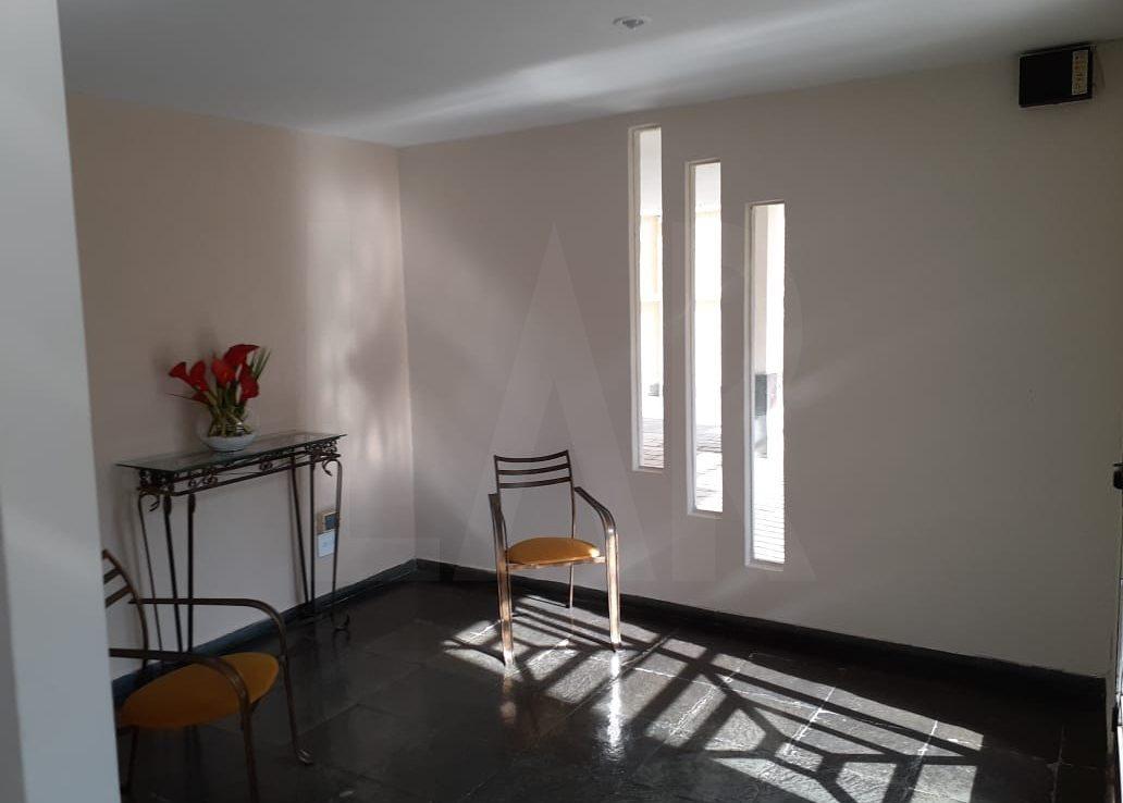 Foto Apartamento de 2 quartos à venda na CIDADE NOVA em Belo Horizonte - Imagem
