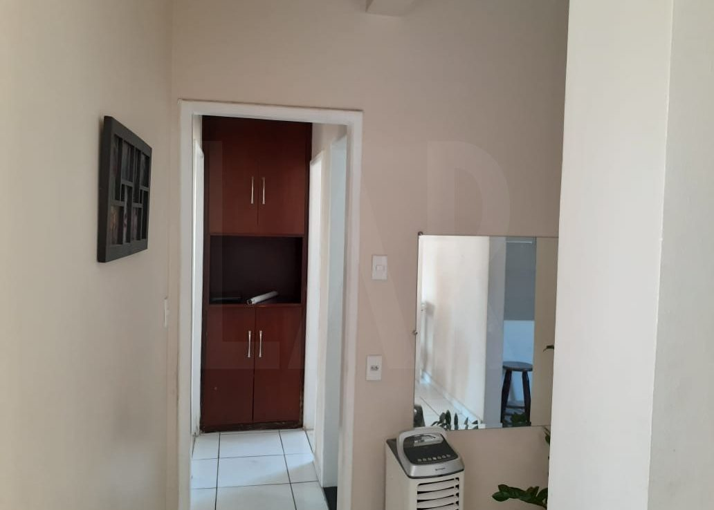 Foto Apartamento de 2 quartos à venda na CIDADE NOVA em Belo Horizonte - Imagem 03