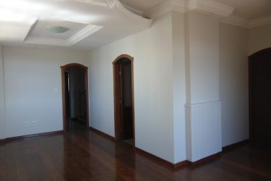 Foto Cobertura de 5 quartos para alugar na CIDADE NOVA em Belo Horizonte - Imagem 01