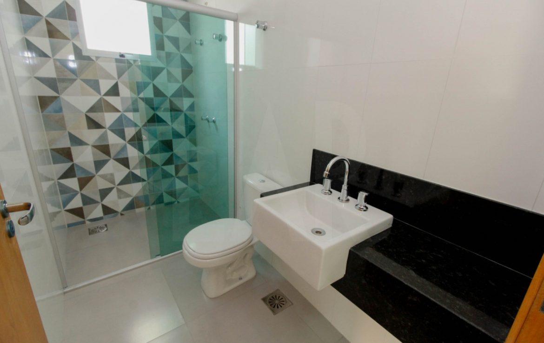 Foto Casa de 3 quartos à venda no Trevo em Belo Horizonte - Imagem 02