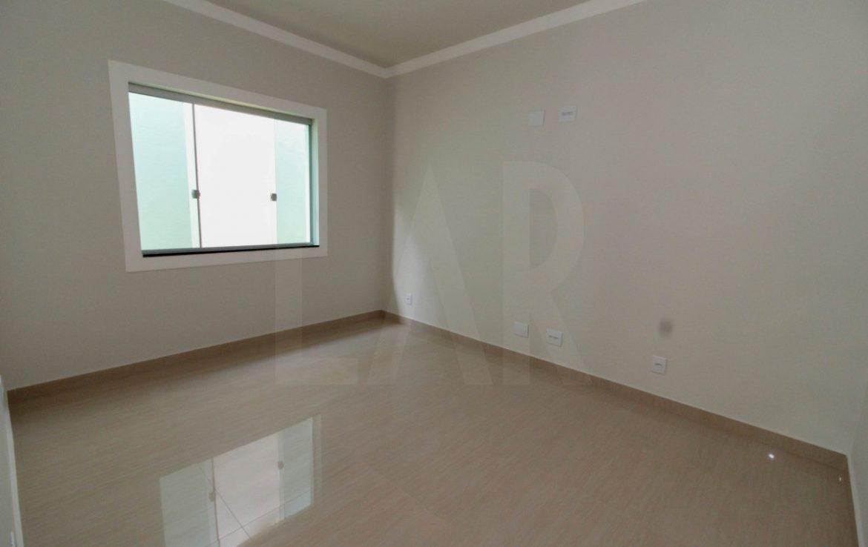Foto Casa de 3 quartos à venda no Trevo em Belo Horizonte - Imagem 04