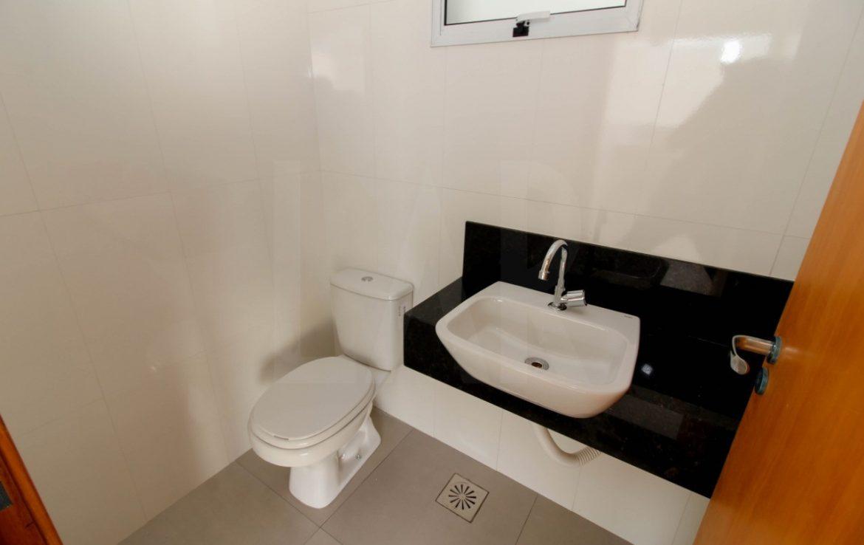 Foto Casa de 3 quartos à venda no Trevo em Belo Horizonte - Imagem 05