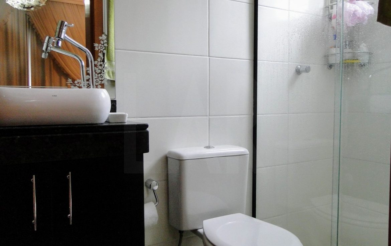 Foto Apartamento de 2 quartos à venda no Uniao em Belo Horizonte - Imagem