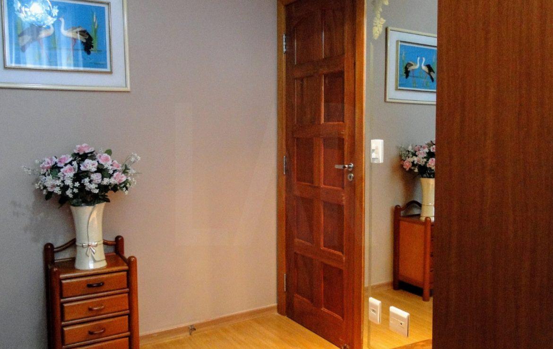 Foto Apartamento de 2 quartos à venda no Uniao em Belo Horizonte - Imagem 04