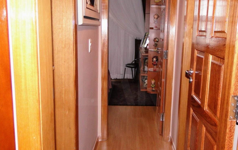 Foto Apartamento de 2 quartos à venda no Uniao em Belo Horizonte - Imagem 06