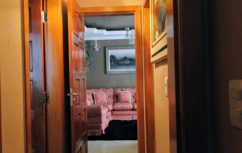 Foto Apartamento de 2 quartos à venda no Uniao em Belo Horizonte - Imagem 07