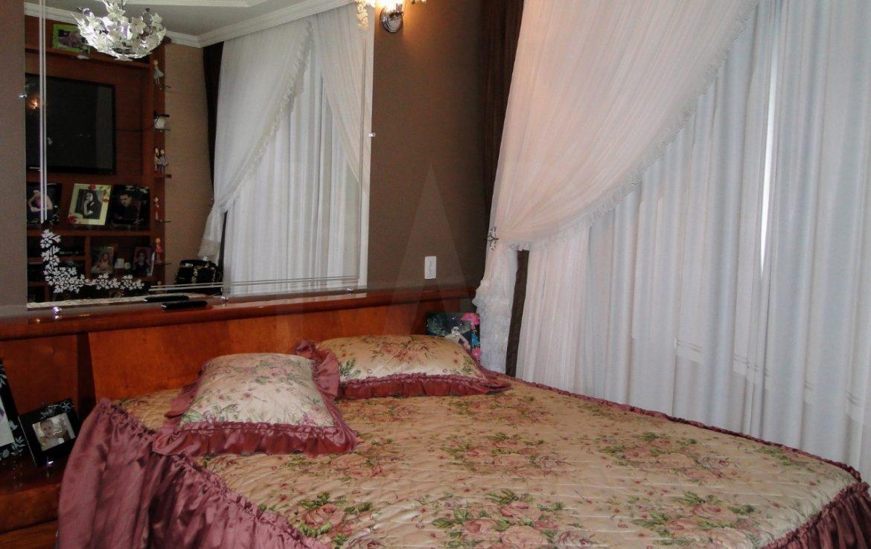 Foto Apartamento de 2 quartos à venda no Uniao em Belo Horizonte - Imagem 08