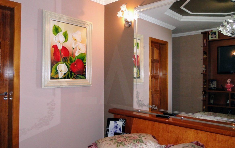 Foto Apartamento de 2 quartos à venda no Uniao em Belo Horizonte - Imagem 09