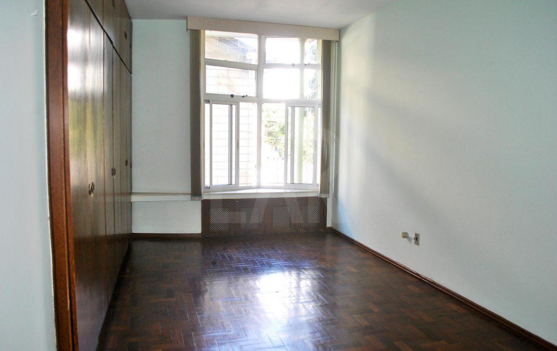 Foto Apartamento de 3 quartos à venda no São Lucas em Belo Horizonte - Imagem 09