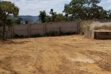 Foto Lote - Terreno à venda  em Lagoa Santa - Imagem 01