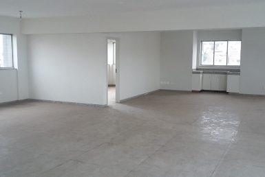 Foto Sala para alugar no Padre Eustáquio em Belo Horizonte - Imagem 01