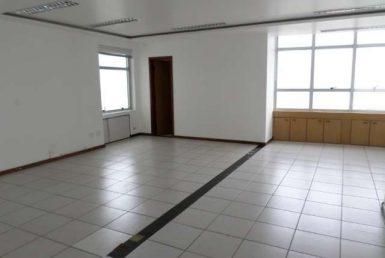 Foto Sala para alugar no VALE DO SERENO em Nova Lima - Imagem 01