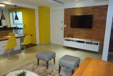 Foto Prédio de 3 quartos à venda no Dona Clara em Belo Horizonte - Imagem 01